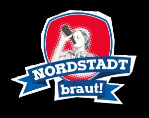 Logo Nordstadt braut!