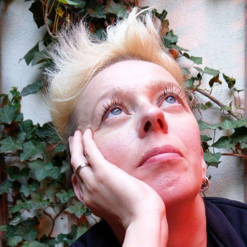 Christiane Döll