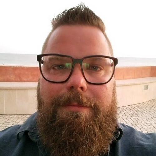 Stefan Möller Webseite