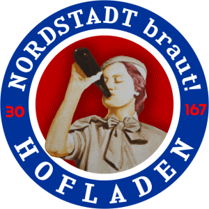 Nordstadt braut! 30167 Hofladen