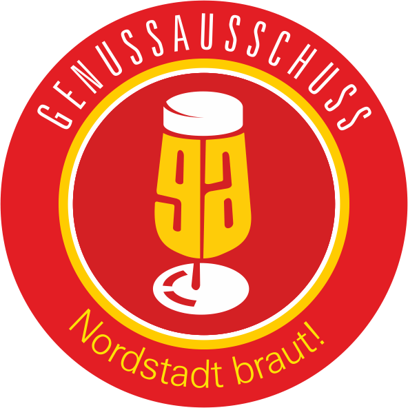 Genussausschuss