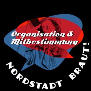 Arbeitsgruppe Organisation und Mitbestimmung