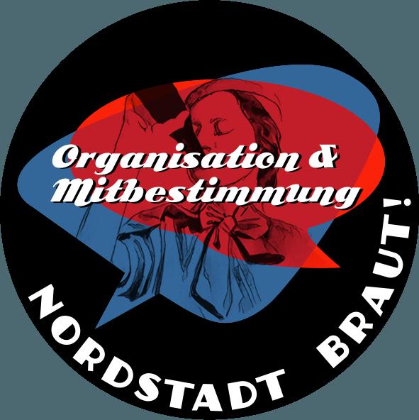 Organisation und Mitbestimmung