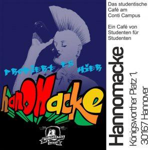 30167-hanomacke-bier-nordtadt-braut