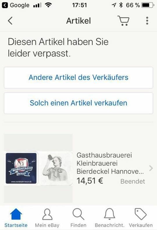ebay-nordsatdt-braut-pils