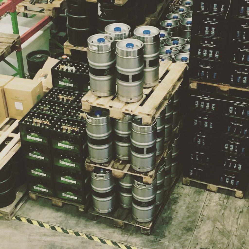 Fassbier-hannover-nordstadt-braut-bier-30167