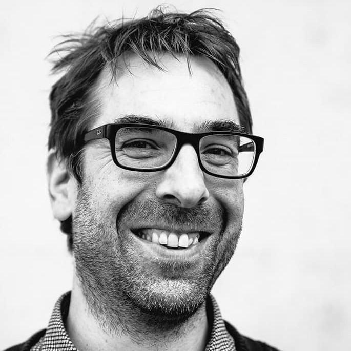 Markus Glaubitz