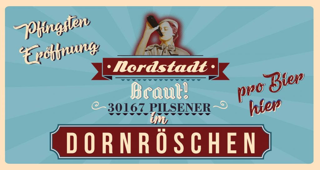dornröschen-nordstadt-bier