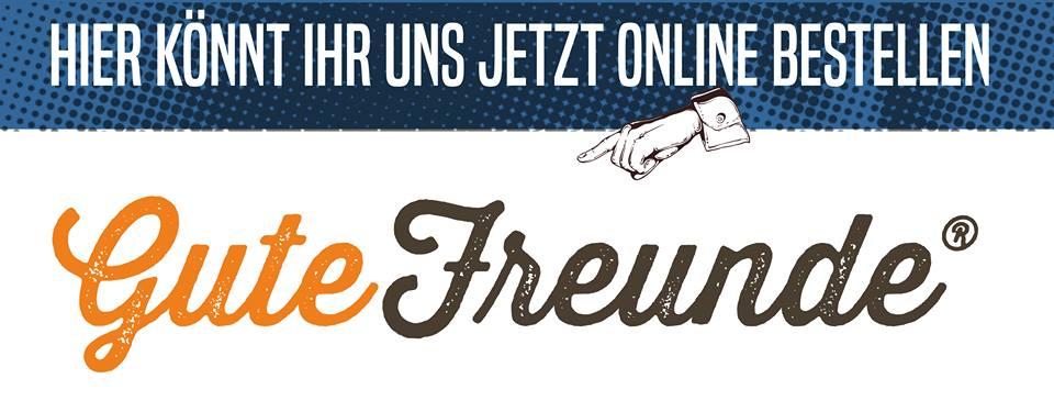 30167-bier-hannover-online-kaufen