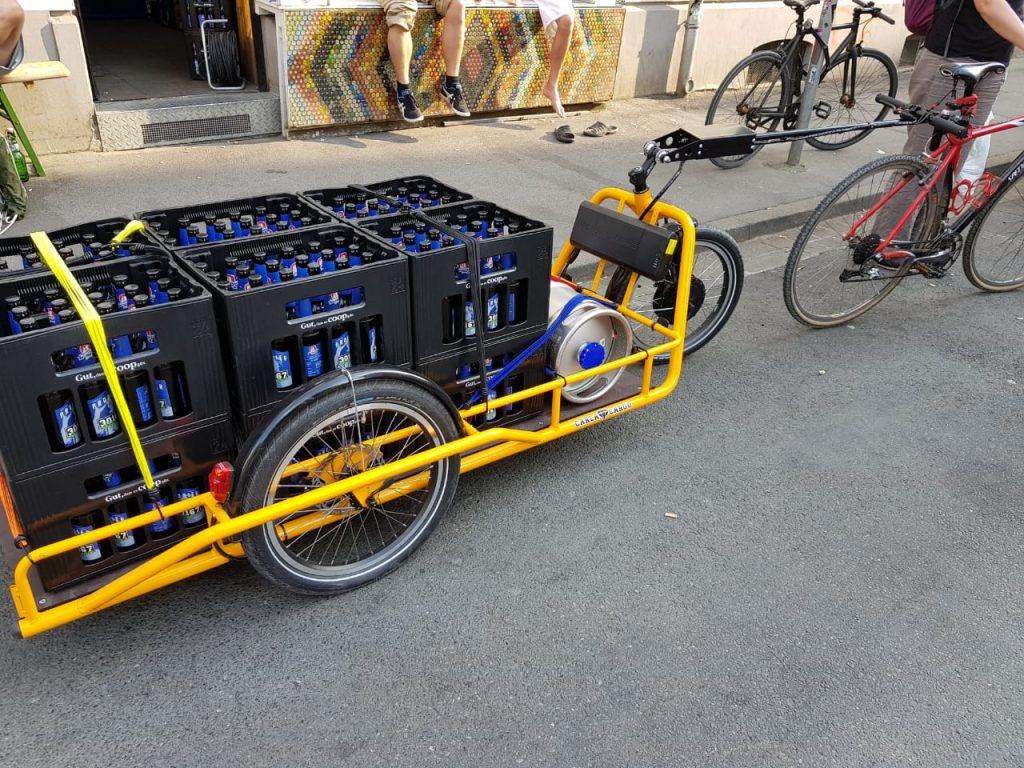 Carla-Cargo-bier-oekologisch-transport