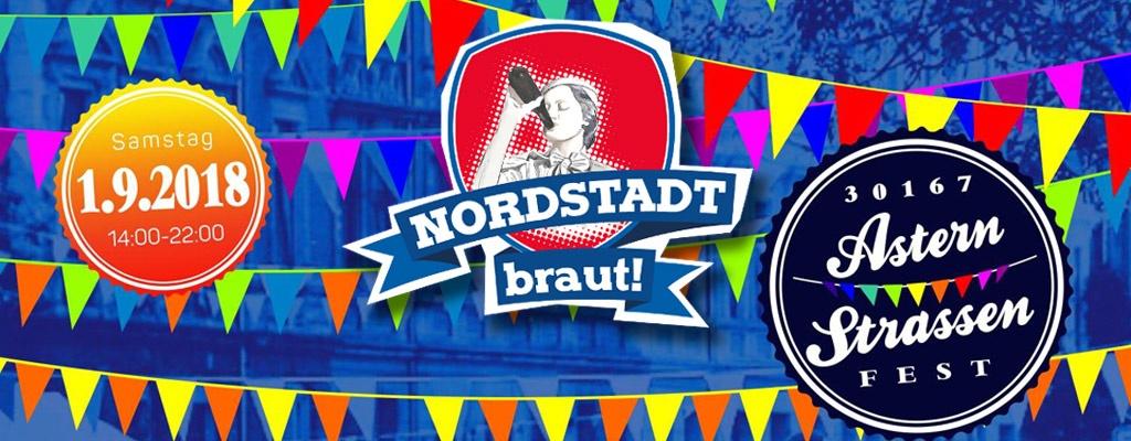 Asternstraßenfest