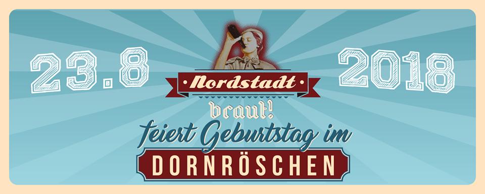 nordstadt-braut-bier-hannover-30167