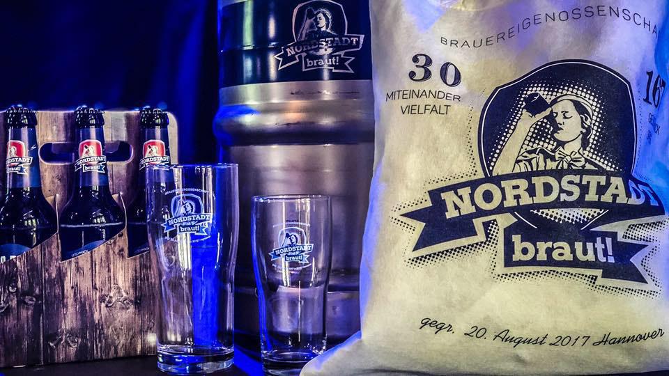 nordstadt-hannover-bier-werbeartikel-tasche