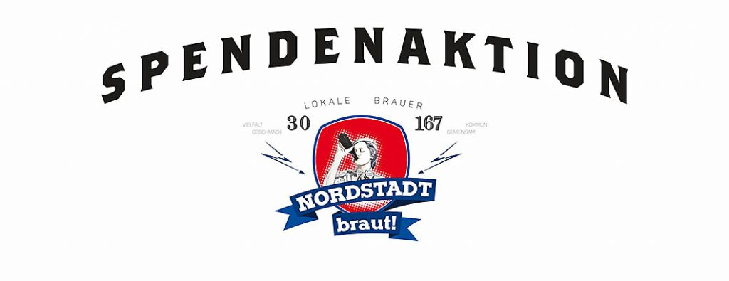 banner-spendenaktion-nordstadt-braut