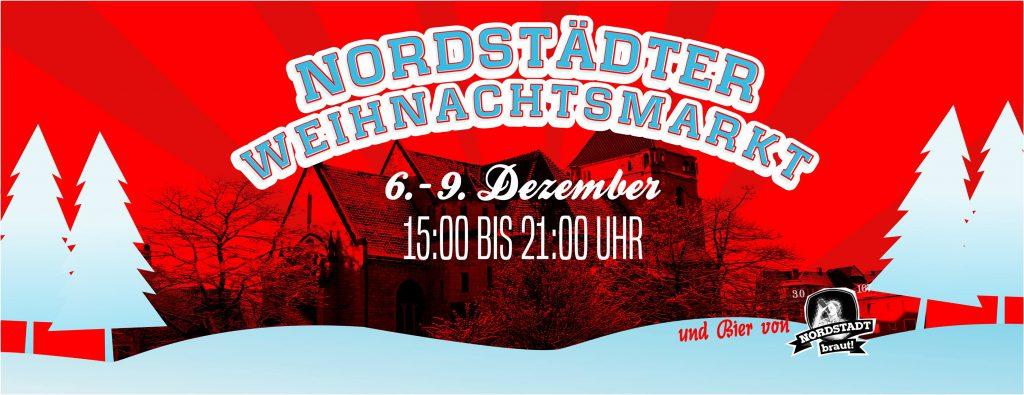 weihnachtsmarkt-nordstadt-30167-braut-bier