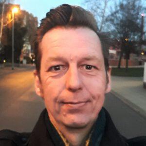 Markus-Söth