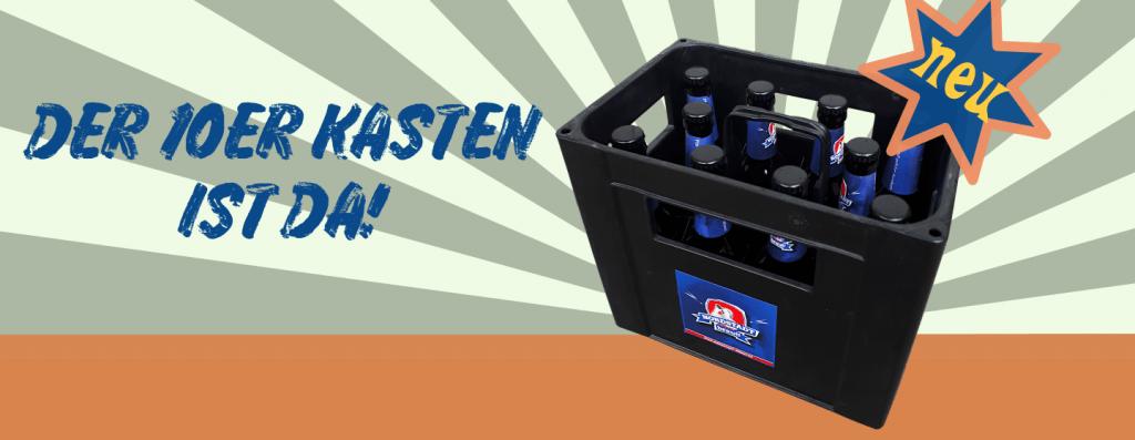 10er-traeger-kasten-bier