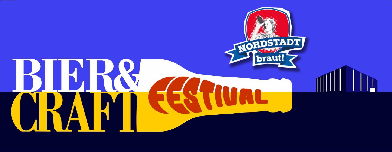 Bier & Craft Festival 2019