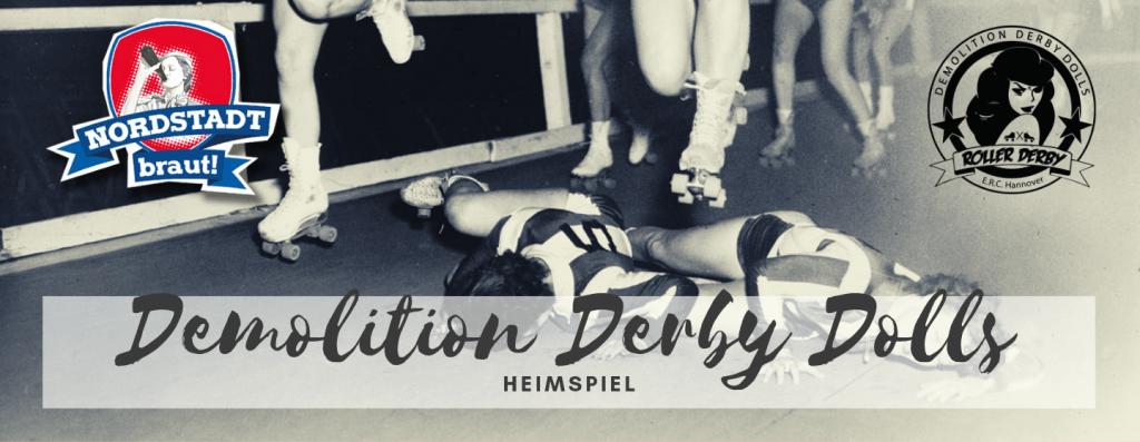 demolition-derby-dolls-nordstadt-braut