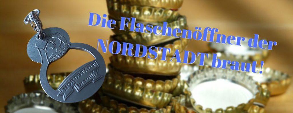 kapselheber-nordstadt-braut-30167-bier