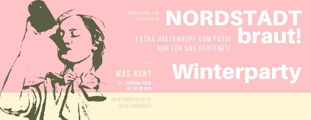 winterparty-nordstadt-braut-was-nun