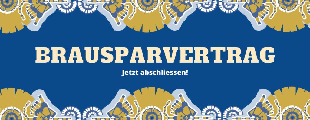 brau-spar-vertrag-hannover