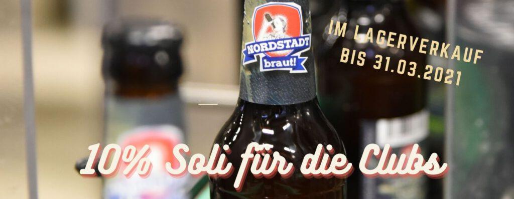 Soli-fuer-die-clubs