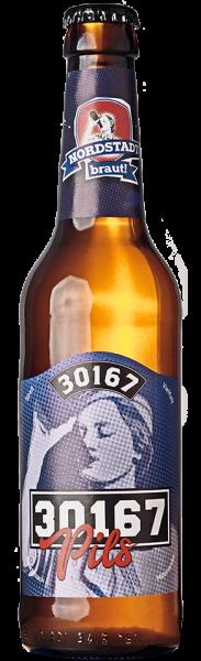 30167 Bier Hannover